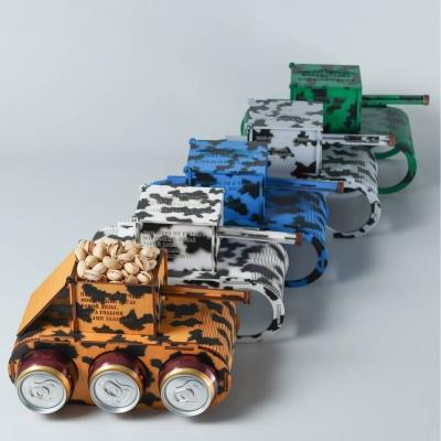 Танк минибар из фанеры world of tanks дизайн камуфляж